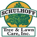Schulhoff Tree and Lawn Care